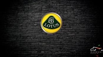 Lotus Europa Europa S (200 л.с.) - фото 9765