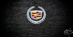 Cadillac CT6 3,6 (345 л.с.)
