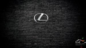 Lexus GX 4,6 (296 л.с.)