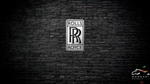 Rolls Royce Phantom 6.8 V12 (571 л.с.)