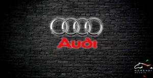 Audi A6 C8 3.0 50 TDI (286 л.с.)