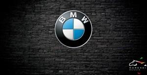 BMW Z4 G29 M40i (340 л.с.)