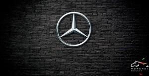 Mercedes C300 (1991см³) (258 л.с.) W205