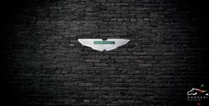 Aston Martin Vantage 4.0 V8 Bi-Turbo (510 л.с.)