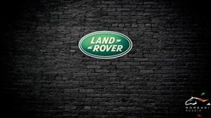 Land Rover Evoque 2.0 P250 (250 л.с.)