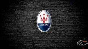 Maserati Quattroporte 3.2 V8 GTS Bi-Turbo (530 л.с.)