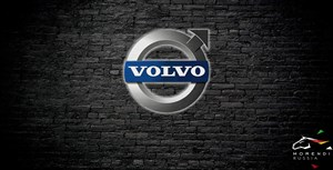 Volvo V60 2.0 T6 (306 л.с.)