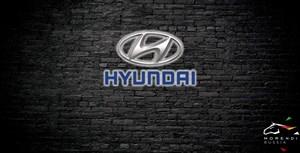Hyundai Kona 1.6 CRDi (136 л.с.)