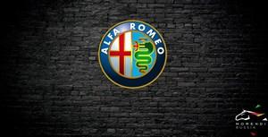 Alfa Romeo Stelvio 2.0 TB (280 л.с.)