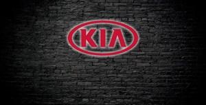 Kia Sportage 1.6 CRDi (136 л.с.)