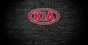Kia Sportage 2.0 CRDi (185 л.с.)