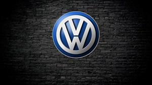 Volkswagen T-Cross 1.5 TSI (150 л.с.)