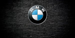 BMW Series 4 F32/33 LCI 440i PP (360 л.с.) двигатель B58