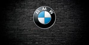 BMW Series 1 118i (140 л.с.)
