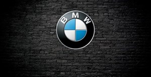 BMW Series 1 120d (190 л.с.)