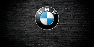 BMW Series 7 G11/G12 750i (530 л.с.)
