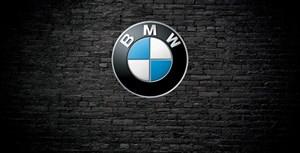 BMW Series 7 G11/G12 M760Li (585 л.с.)