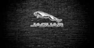 Jaguar E-Pace P200 (200 л.с.)