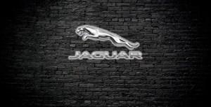 Jaguar E-Pace P250 (250 л.с.)