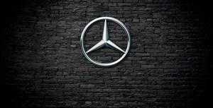 Mercedes C180 D W205 (122 л.с.)