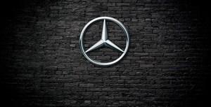 Mercedes C200 D W205 (160 л.с.)