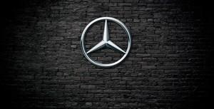 Mercedes CLA 180 D (116 л.с.) C118