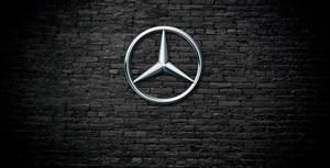 Mercedes CLA 220 D (194 л.с.) C118