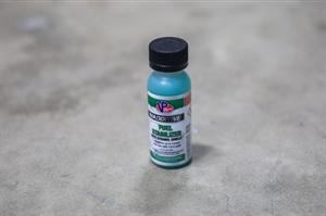 VP Racing Fuel Stabilizer - добавка в топливо, позволяющая защитить двигатель от пагубного воздействия этанола в топливе.