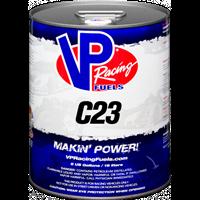 VP Racing C23 - для достижения максимальной производительности при применении закиси азота в двигателях.