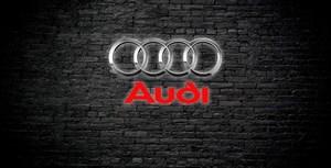 Audi Q3 RS TFSI (2.5T) (400 л.с.)