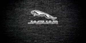 Jaguar XE 2.0 R250 (250 л.с.)