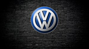 Volkswagen Passat / Magotan B8 1.5 TSI (150 л.с.)
