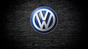 Volkswagen T-Roc 2.0 TSI (300 л.с.)