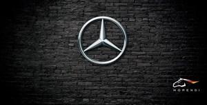 Mercedes Citan 109 CDI (95 л.с.)