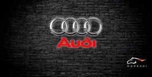 Audi A4 45 TDI (3.0D) (231 л.с.)