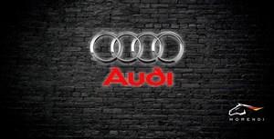 Audi A5 45 TDI (3.0D) (231 л.с.)