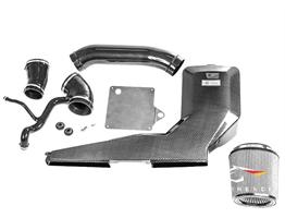 Карбоновая впускная система для Audi [RS3 (8V/FL) & TTRS (8S)]