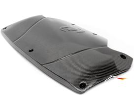 Карбоновая впускная система для BMW [X5M/X6M (F85/F86)]