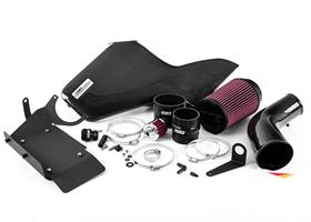 Впускная система из карбона для Audi 3.0 TFSI [S4/S5]