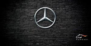Mercedes CLA 45 AMG (387 л.с.) C118