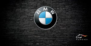 BMW X3 G01/G08 xDrive M40d (326 л.с.)