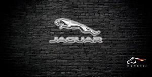Jaguar XE 2.0 R-Dynamic HSE (300 л.с.)
