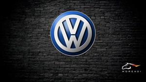 Volkswagen Golf VII Mk2 2.0 TSI - R (GPF) (300 л.с.)