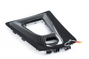 Карбоновая накладка центральной консоли M Performance для BMW M3 F80/M4 F82