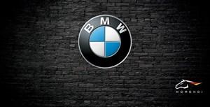 BMW X3 G01/G08 xDrive 30d (286 л.с.)