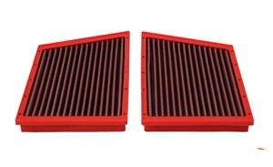 Комплект воздушных фильтров для PORSCHE 992 Carrera, 992 Carrera 4, 992 Carrera S, 992 Carrera 4S