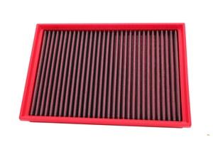 Фильтр воздушный в штатное место для MERCEDES-Benz AMG GT, AMG GT S, AMG GT C (2 pcs required)