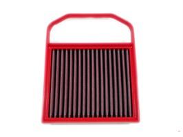 Воздушный фильтр для MERCEDES-Benz W205 C43 AMG, W213 E43 AMG, X253/C253 GLC 43 AMG, C292 GLE 43 AMG (2pcs required)
