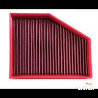 Воздушный фильтр в штатное место для BMW 5/6/7/X3/X5/X6 (G30/G32/G11/G12/G05) 20d-40d