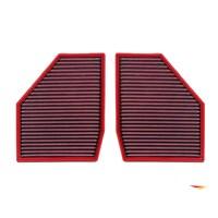 Комплект воздушных фильтров BMC для BMW F90 M5 / F91 M8 / F92 M8 / F93 M8 Gran Coupe